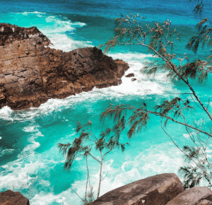 Hells Gates, Noosa, Places to visit Australia, Best places to visit Australia