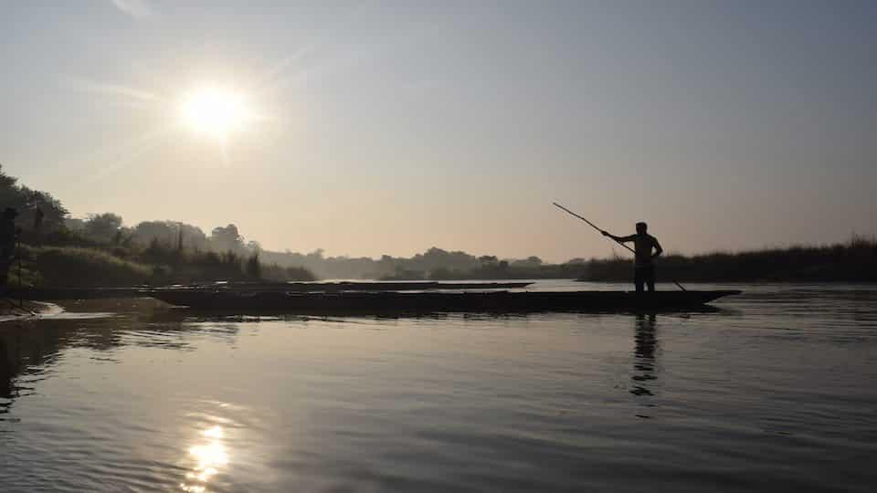 Tips for Chitwan National Park, Chitwan National Park, CHAPTERTRAVEL, chapter travel, Chitwan, Nepal, Safari, Crocodiles