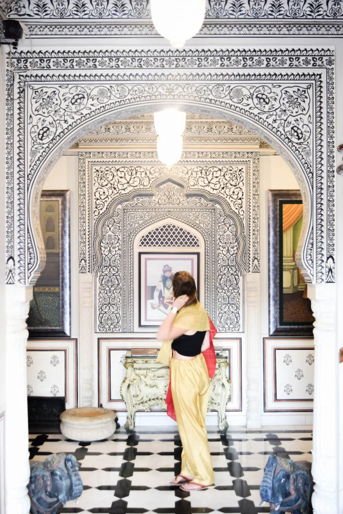 where to stay in Jaipur, review of the Pearl Palace Heritage Boutique Hotel, Beautiful hotels in Jaipur, affordable and nice hotels Jaipur, best hotel in Jaipur, Romantic hotel in Jaipur, great hotel in Jaipur, best hotel Jaipur, love this hotel in Jaipur, travelling to Jaipur, things to do in Jaipur, tips for Jaipur India,