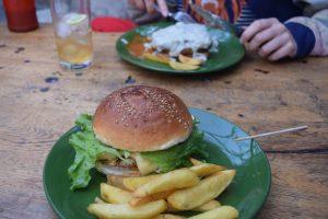 Where to eat in Kathmandu, tips for Kathmandu, Things to do in Kathmandu