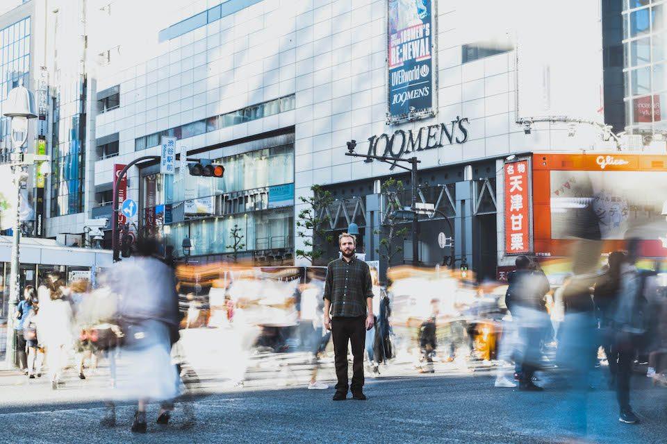 10 fun things to do in Tokyo, Shibuya Crossing, Ueno Park, Kawasaki Warehouse, Harajuku, Ginza, Golden Gai, Akihabara Electric Town, Gotokuji Temple, Sensoji Temple, Pompompurin Cafe