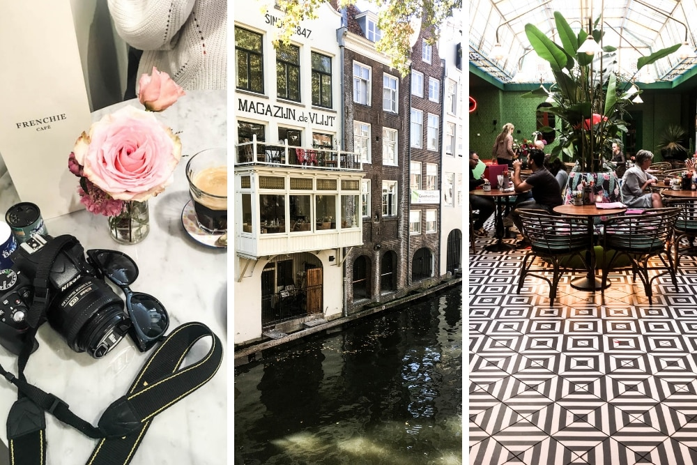 Are you visiting Utrecht? Check out this article with 20 things to do in Utrecht