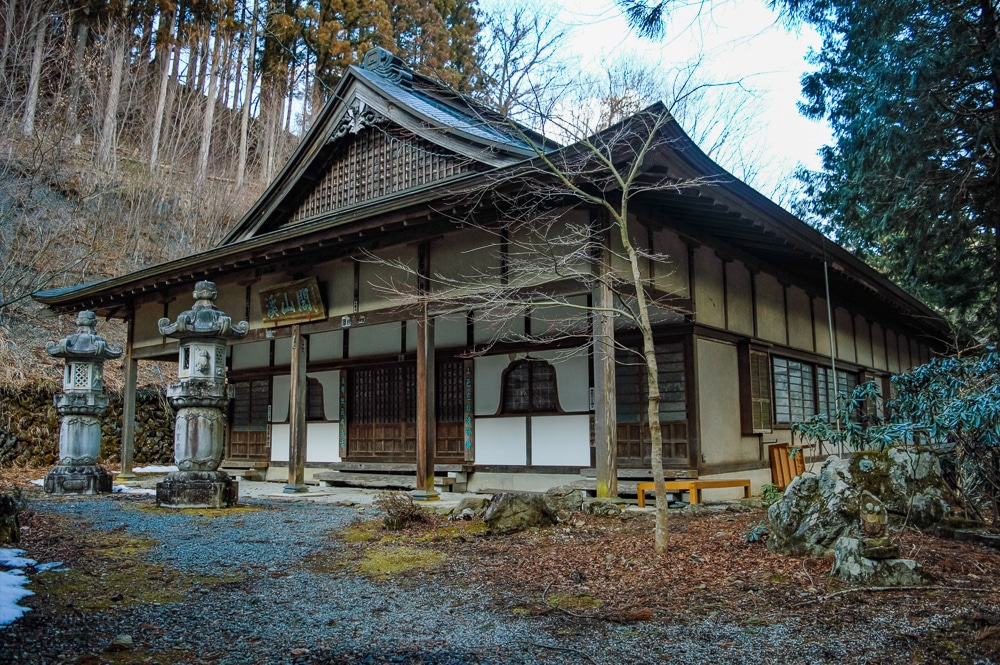 Japanse Lage Tafel.Ultieme Bucket List Japan 42 Geweldige Dingen Om Te Doen In Japan