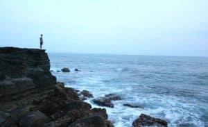 Bali, Indonesia, Island, Tropical, Interview, Travelblogger