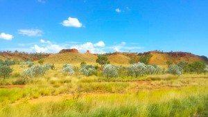 The Kimberley Region, Australia, Kununurra, Wyndham, Geiki National Park, Outback, Roadtrip