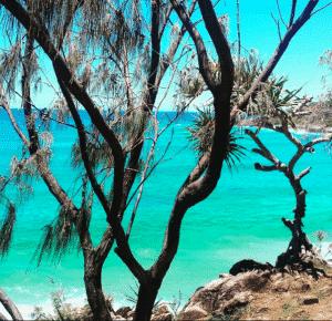 Hells Gates, Noosa, Places to visit Australia, Best places to visit Australia