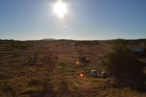 Halls Creek, CHAPTERTRAVEL, Outback Diaries