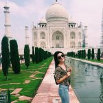 7 Tips for Traveling the World Alone