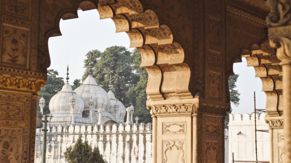 20 things to do in Delhi and more information for your visit to the capital city of India