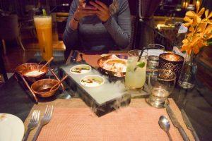 Punjab Grill, Things to do in Bangkok, Where to eat in Bangkok, Best restaurants in Bangkok, Indian food in Bangkok, Pakistani food in Bangkok, Punjabi food in Bangkok, Luxury restaurants in Bangkok, Wanderlust